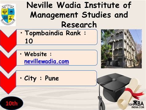 Top Mba Colleges In Pune by Top 10 Mba Colleges In Pune