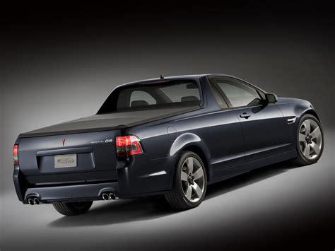 pontiac sports car pontiac g8 related images start 0 weili automotive network
