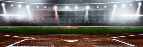 stadium my free photoshop world digital sports background baseball stadium panoramic