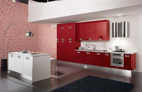 homeofficedecoration asian paints colour shades for kitchen