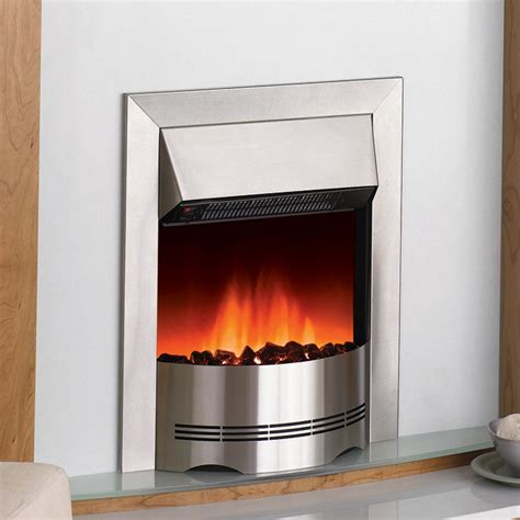 Fireplace Electric Fires by Dimplex Elda Electric Fireplaces Are Us