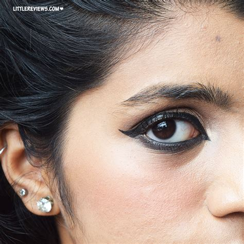 Maybelline Hyper Impact Liner maybelline new york hyper impact liner review