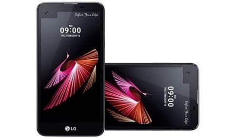 Hp Lg Kamera 13 Mp harga lg x screen hp android 4g lte dual layar ram 2 gb