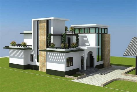 home design duplex home design in bangladesh home landscaping