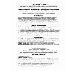52 insurance manager cv sample resume example police officer sample cv cv examples cv yelopaper Image collections