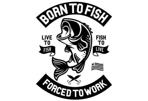Kaos Get High Nike White born to fish t shirt design thefancydeal