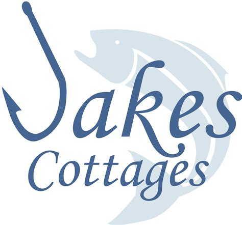 Jakes Cottages by Jake S Cottages Home