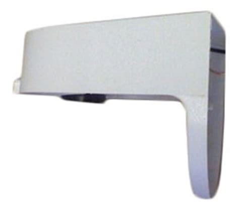 white exterior light fixtures white plastic exterior light fixture for outside mobile