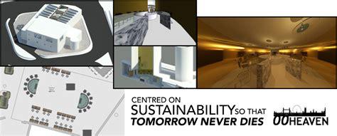 design engineer job scotland design engineer construct 174 hotel underground a