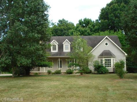 houses for sale summerfield nc houses for sale summerfield nc 28 images pool tennis courts summerfield real