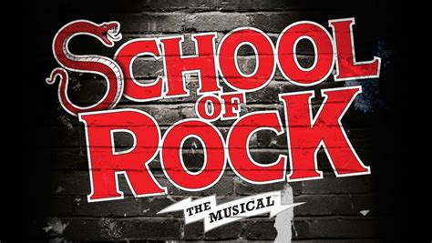 school house rock musical my theatre bucket list june 2017 with love from lou