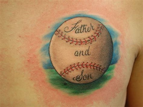 baseball tattoos baseball tattoos designs ideas and meaning tattoos for you