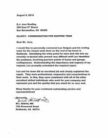 Immigration Reference Letter For A Immigration Recommendation Letter Letter Of Recommendation