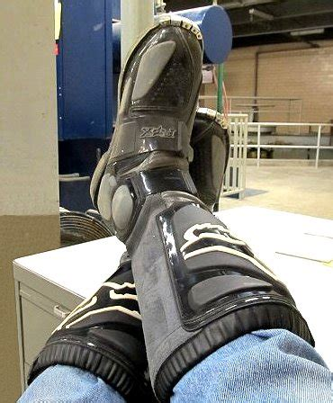 thor t 30 motocross boots just boots