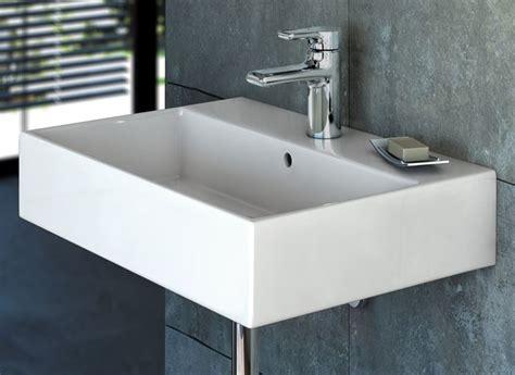 prezzi lavandino bagno lavandini bagno sanitari