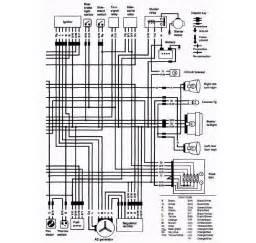 gs300l wiring diagram suzuki forum suzuki enthusiast forums