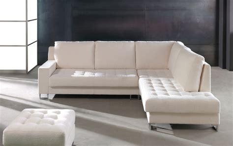 hotel sofas hotel sofas hotel sofas furniture archiproducts thesofa