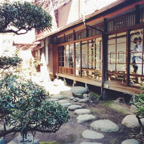 houses in toco rates toco tokyo heritage hostel prices japanese guest