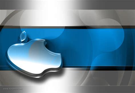 finally the last batch of apple logo renderings norebbo