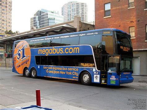 megabus decker 1000 images about charter on buses