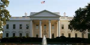 white house tour inside business insider