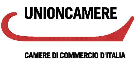 banca dati imprese italiane unioncamere artigiani pi 249 di 7mila le imprese straniere