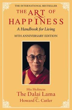 the art of happiness in a troubled world ebook i absolutely adore the dalai lama his smile his