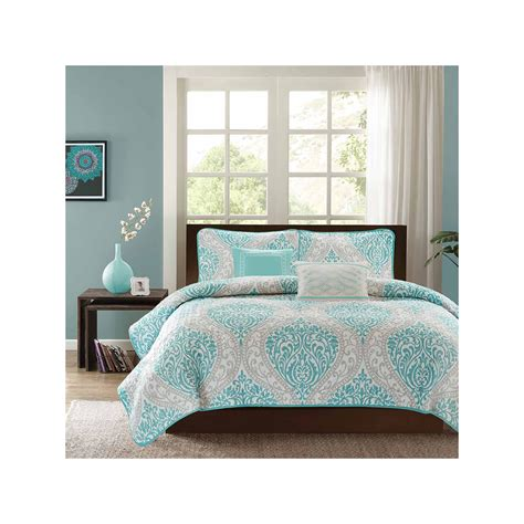 queen street bedding get queen street marissa 4 pc comforter set offer