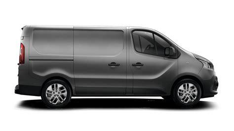 renault vans vans offers vehicles renault uk