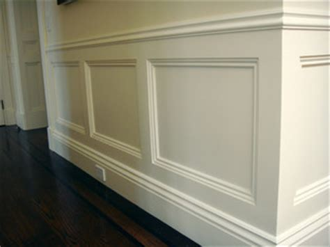 faux painting and murals five star painting loudoun faux wainscoting five star painting loudoun