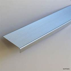 Window Sill Guards Cill Protector Anti Slip Aluminium Cover Door Window Tread