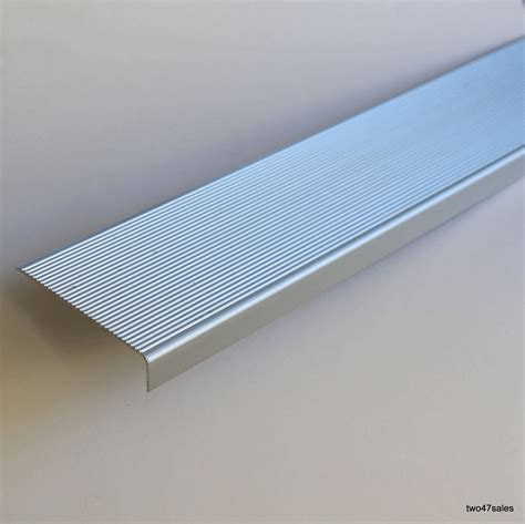 interior door covers cill protector anti slip aluminium cover door window tread