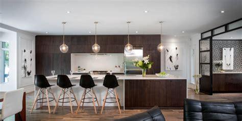 comment n馮ocier le prix d une cuisine 206 lot de cuisine armoires cuisines