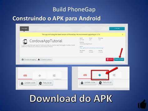 css tutorial mobile tutorial para desenvolvimento mobile usando html css e