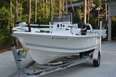 tidewater boats price list tidewater 1900 baymax or triton 196 bay explorer the