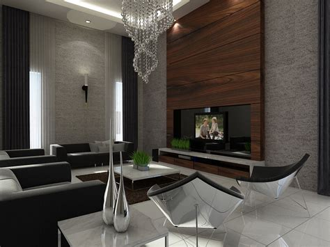 hd kitchen wallpaper tv feature wall design living room jb kitchen color white dark modern