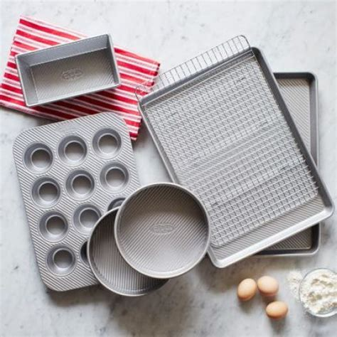 sur la table philips pasta maker s day gifts 30 top kitchen gadgets for who
