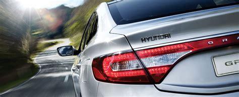 Hyundai Road Assistance by Genesis Service Repair Chapman Genesis On Bell Road