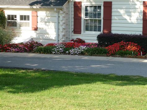 northwest arkansas landscaping portfolio