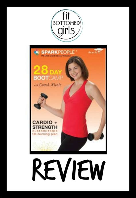 meta shred reviews 30 day shred diet plan reviews ryanlewisproductions com