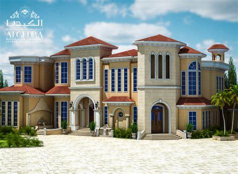 villa exterior design exterior design gallery best villa exteriors by algedra