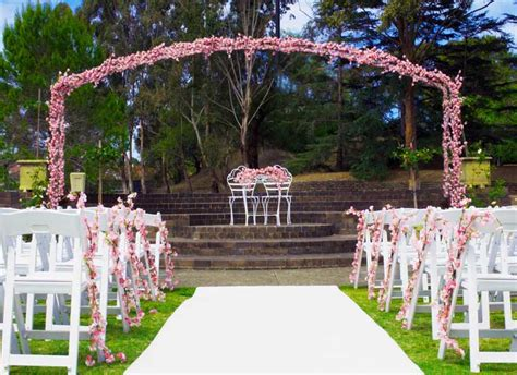 wedding reception venues sydney western suburbs best garden wedding venues sydney adorable wedding concepts