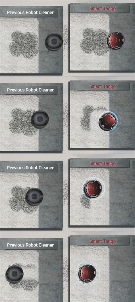 cleaner robot so smart it introduces itself samsung electronics official blog samsung cleaner robot so smart it introduces itself samsung