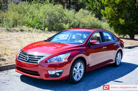 nissan altima 2 5 sl 2015 honda 2015 nissan maxima photos autos post