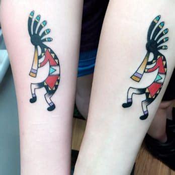 tattoo prices tucson az state of art tattoo studio 26 photos 27 reviews