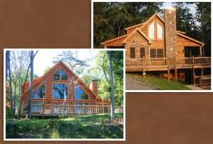 blue ridge ga mountain getaway cabin rentals luxury rental