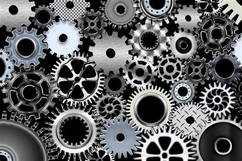 machine layout meaning machine wallpapers best wallpapers