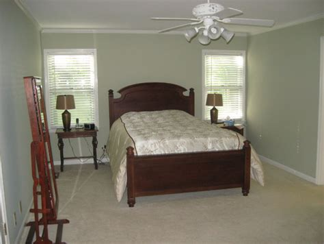 how to redo your bedroom need help in master bedroom redo