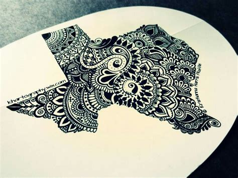 henna tattoos dallas tx 20 best images on tattoos