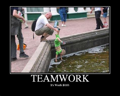 Teamwork Meme - team work clip art memes